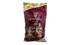 Original Crunchy Golden Boronia Nougat