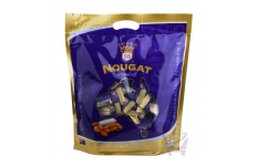 Original Soft Golden Boronia Nougat